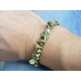 Bracelet B Rhyolite