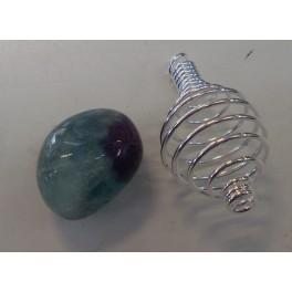 Spirale pour pierre